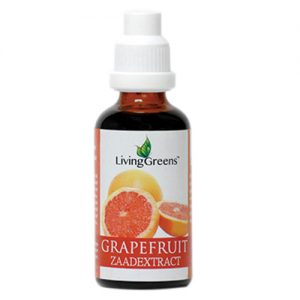 grapefruit extract