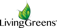 LivingGreens duurzame vitaminen en voedingssupplementen voor mens en dier